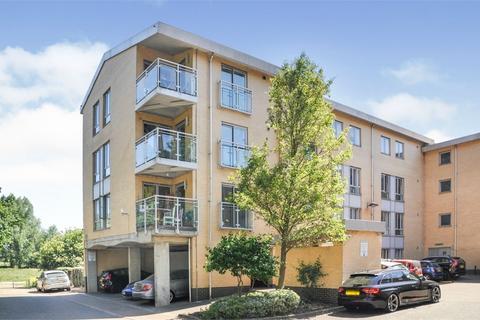 2 bedroom flat for sale - Lockside Marina, Chelmsford, Essex