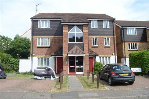 1 bedroom flat for sale - Pearce Manor, Chelmsford