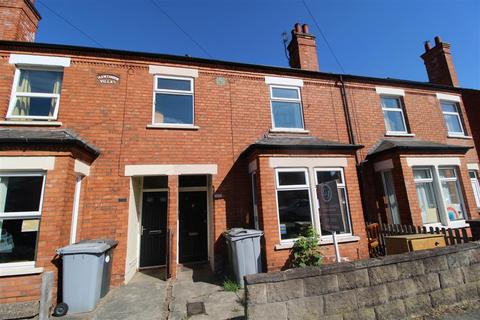 3 bedroom terraced house for sale - Newton Street, Newark