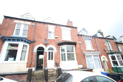7 bedroom terraced house for sale - Hunter House Road, Hunters Bar