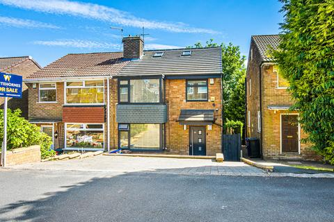 3 bedroom semi-detached house for sale - Winchester Road, Lodge Moor