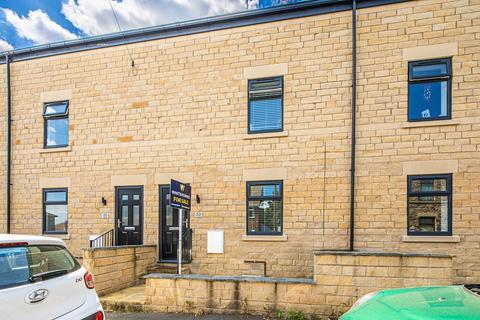 3 bedroom terraced house for sale - Camm Street, Walkley