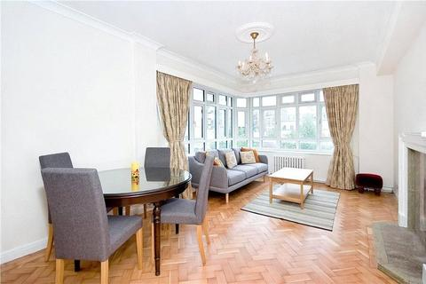 1 bedroom flat to rent - Portsea Place, Hyde Park