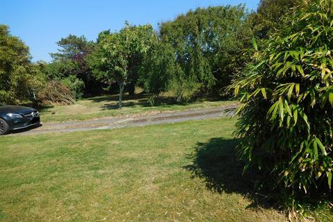 Land for sale - Land to the rear of Cowrie House, Thurlestone