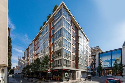 2 bedroom flat to rent - The Phoenix, Barrett Street, Marylebone