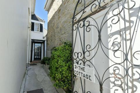 2 bedroom cottage for sale - FALMOUTH