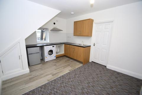 1 bedroom flat to rent - High Street, Gateshead, NE8