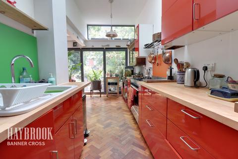 5 bedroom terraced house for sale - Cemetery Road, Sheffield