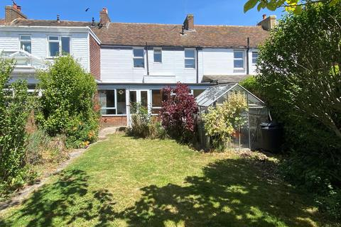 3 bedroom terraced house for sale - Cyprus Place, Rye, East Sussex TN31 7DR