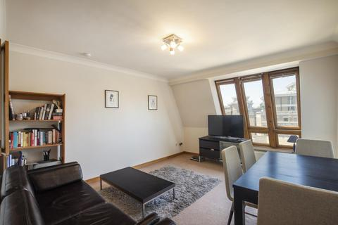 2 bedroom apartment to rent - 60 Vestry Court, 5 Monck Street, Westminster, SW1P 2BW