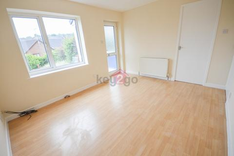 1 bedroom semi-detached bungalow for sale - Ryhill Drive, Owlthorpe, Sheffield, S20