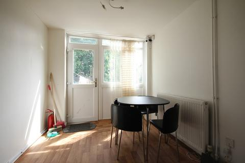 1 bedroom house share to rent - Daley Close, Birmingham, B1