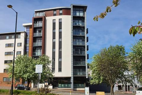 2 bedroom apartment to rent - Hawkhill, Dundee