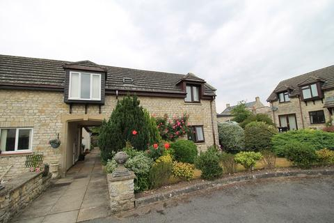 2 bedroom end of terrace house for sale - Bakers Parade, Timsbury, Bath