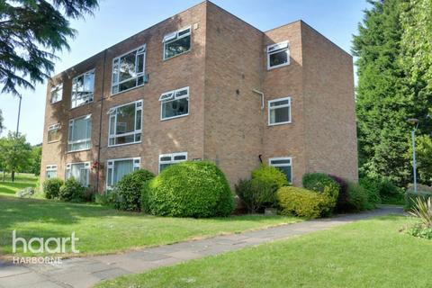 1 bedroom apartment for sale - Sheepmoor Close, Harborne, Birmingham
