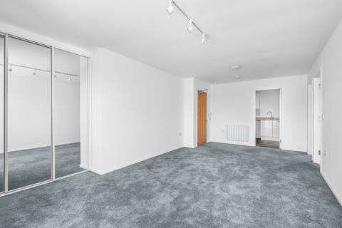 1 bedroom apartment for sale - Peacehaven