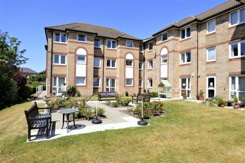 1 bedroom apartment for sale - Alum Chine Road, Westbourne