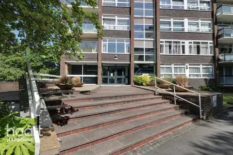 2 bedroom apartment for sale - Hermitage Road, Edgbaston, Birmingham