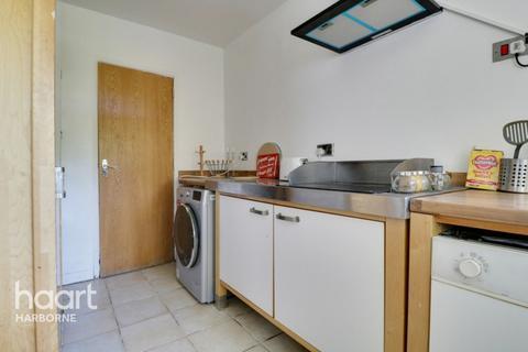 2 bedroom apartment for sale - Hermitage Road, Edgbaston, Birmingham