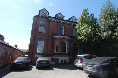 1 bedroom apartment for sale - Flat 1, 219 Upper Chorlton Rd