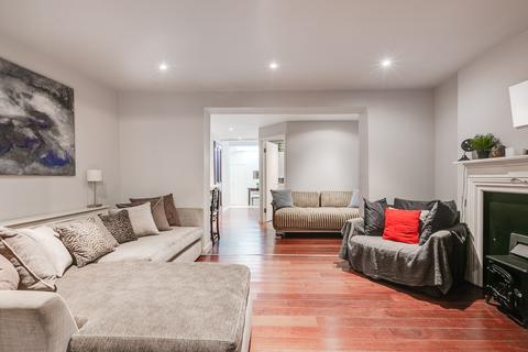 1 bedroom flat to rent - Winchester Street, Pimlico, London