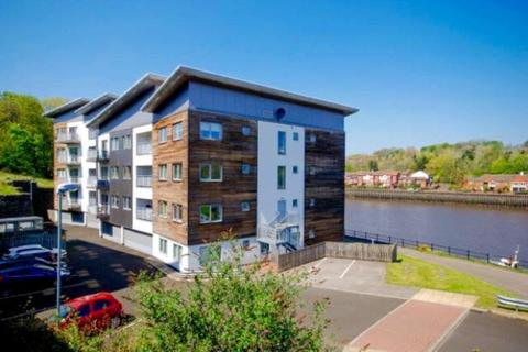 1 bedroom apartment to rent - Friars Wharf, Greenlane