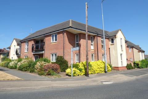 2 bedroom apartment for sale - Lichfield Road, Armitage, Rugeley