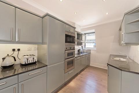 3 bedroom flat to rent - Dover Street, London