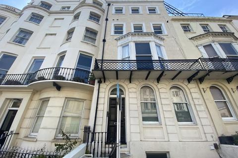 1 bedroom apartment for sale - Montpelier Road, Brighton