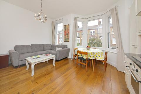 2 bedroom apartment to rent - Fermoy Road , Maida Vale W9