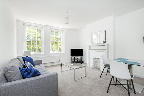 2 bedroom flat to rent - Middleton House, Causton Street, SW1P