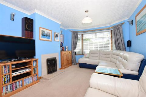 3 bedroom semi-detached house for sale - Prince Charles Road, Broadstairs, Kent