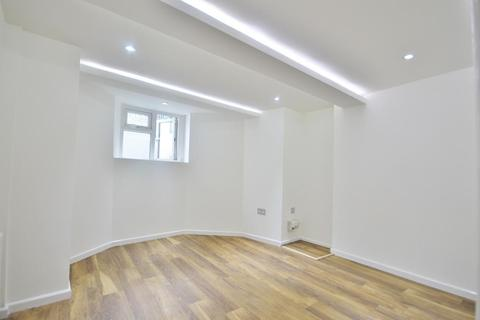 2 bedroom apartment for sale - Tierney Road, London, SW2