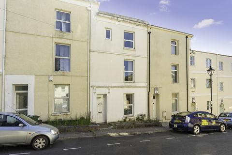 6 bedroom terraced house for sale - Amity Place, Plymouth