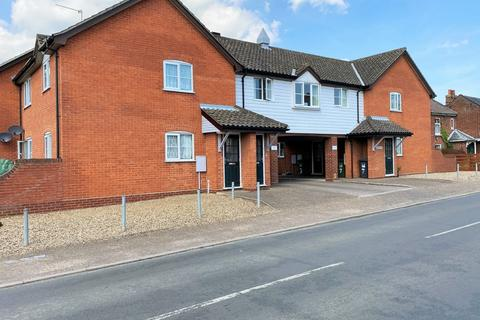 2 bedroom apartment for sale - North Walsham