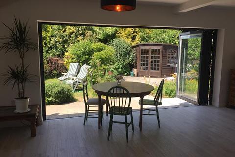 3 bedroom detached house for sale - Roundle Avenue Felpham, Bognor Regis, PO22