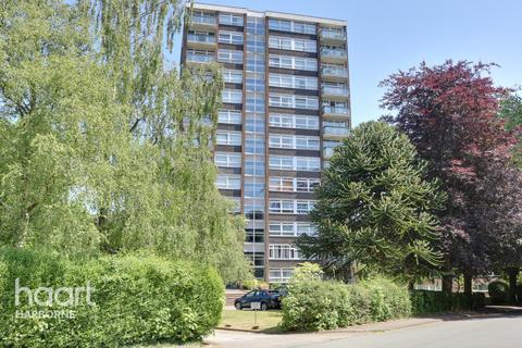 3 bedroom apartment for sale - Hermitage Road, Birmingham