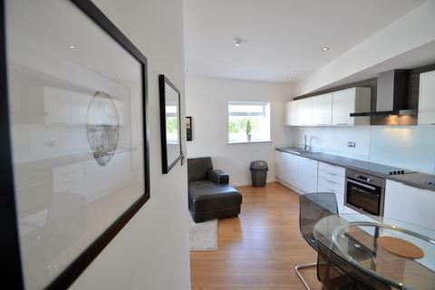 1 bedroom apartment to rent - Bath Street, Nottingham