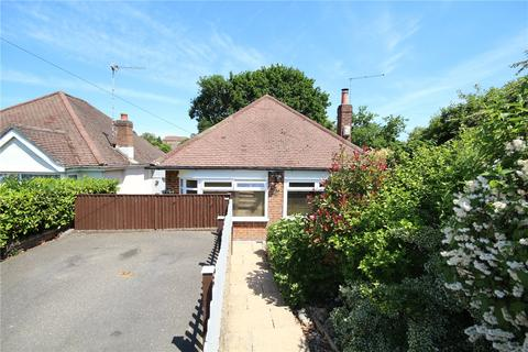 2 bedroom detached bungalow for sale - Sylvan Road, Parkstone, Poole, Dorset, BH12