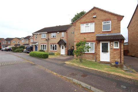 3 bedroom house to rent - Compton Way, Earls Barton, Northamptonshire, NN6