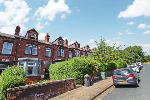 5 bedroom terraced house to rent - Haddon Road, Burley
