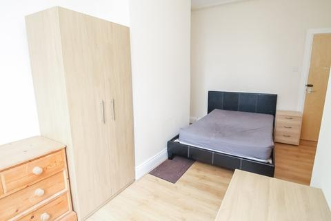 1 bedroom house share to rent - ALL BILLS INCLUDED - Hartley Avenue, Woodhouse