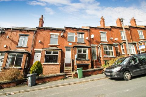 5 bedroom terraced house to rent - Wetherby Grove, Burley