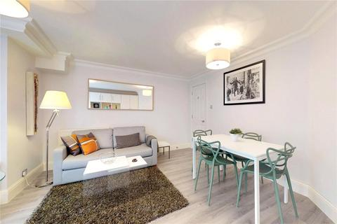 1 bedroom flat to rent - Waterdale Manor House, NW1