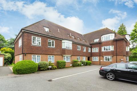 3 bedroom apartment to rent - Beaconsfield