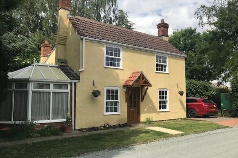 3 bedroom cottage for sale - Siltside, Gosberton Risegate