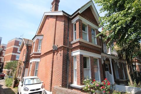 5 bedroom semi-detached house for sale - Warwick Gardens, Worthing