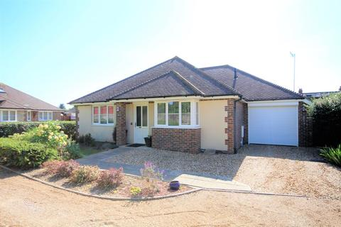 4 bedroom chalet for sale - Greenland Mews, Greenland Road, Worthing BN13 2RN