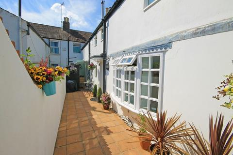 2 bedroom cottage for sale - Rope Walk, Shoreham By Sea