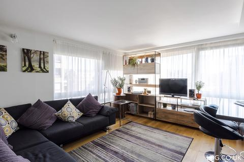 1 bedroom apartment for sale - 5.6 Stirling Court